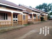 Luteete Gayaza Rd 2 Bedroom for Rent | Houses & Apartments For Rent for sale in Central Region, Kampala