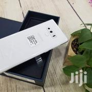 New Samsung Galaxy Note 9 512 GB White | Mobile Phones for sale in Central Region, Kampala