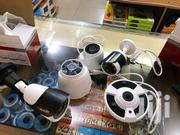 Cctv Security Cameras | Security & Surveillance for sale in Central Region, Kampala
