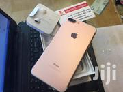 New Apple iPhone 7 Plus 128 GB   Mobile Phones for sale in Central Region, Kampala