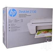 Deskjet Printers 2130 | Printers & Scanners for sale in Central Region, Kampala
