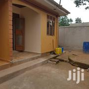 Two(2)BEDROOMS Self-Contained at UGX 400k Kasangati Town   Houses & Apartments For Rent for sale in Central Region, Kampala