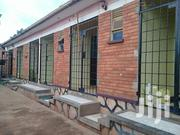 Kanyanya Double Room For Rent | Houses & Apartments For Rent for sale in Central Region, Kampala