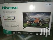 Hisense 32 LED Digital TVS | TV & DVD Equipment for sale in Central Region, Kampala