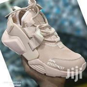 Ladies.Air Nike Sneaker | Shoes for sale in Central Region, Kampala