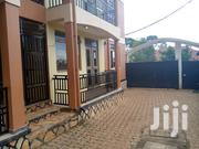 Ttula Kawempe 2 Bedroom Apartment for Rent | Houses & Apartments For Rent for sale in Central Region, Kampala