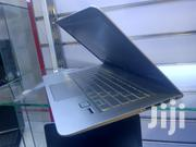New Laptop HP 4GB Intel Core i5 HDD 128GB | Laptops & Computers for sale in Central Region, Kampala