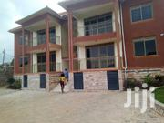 Executive Two Bedroom Apartment for Rent in Kisaasi | Houses & Apartments For Rent for sale in Central Region, Kampala