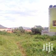 In Kyanja Near Tarmac 32 Decimals Tittled Sold for 370M | Land & Plots For Sale for sale in Central Region, Kampala