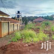 In Kyanja Near Tarmac 30 Tittled Dec At Ideal For All | Land & Plots For Sale for sale in Central Region, Kampala
