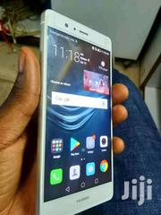 Huawei P9lite | Mobile Phones for sale in Central Region, Kampala
