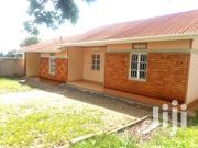 Kireka Town Two Bedrooms for Rent | Houses & Apartments For Rent for sale in Central Region, Kampala
