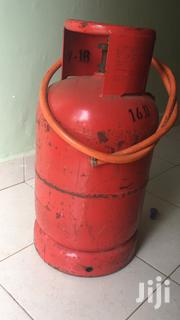 16kgs Gas Cylinder | Kitchen Appliances for sale in Central Region, Kampala