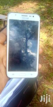 Samsung Galaxy J5 16 GB White | Mobile Phones for sale in Eastern Region, Jinja