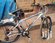 New Sports Bicycle On Sale | Sports Equipment for sale in Central Region, Kampala