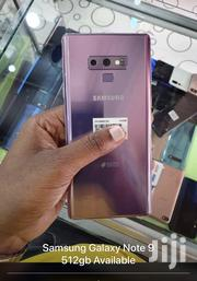 Samsung Galaxy Note 9 512 GB Pink | Mobile Phones for sale in Central Region, Kampala