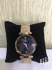 Dior Metal Ladies | Watches for sale in Central Region, Kampala
