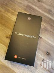 New Huawei Mate 20 128 GB | Mobile Phones for sale in Central Region, Kampala