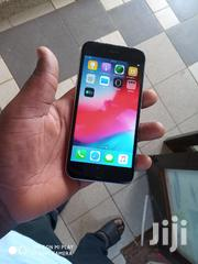 Apple iPhone 6s 16 GB | Mobile Phones for sale in Central Region, Kampala