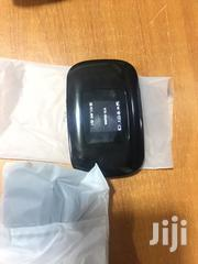 Mifi/Router/Modem Working With All Networks (Brandnew) | Networking Products for sale in Central Region, Kampala