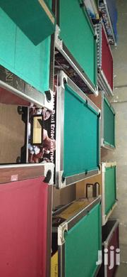 Classic Pool Tables | Sports Equipment for sale in Central Region, Kampala