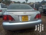 Crown | Vehicle Parts & Accessories for sale in Central Region, Kampala