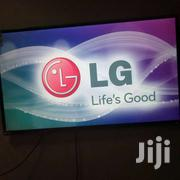 Brand New LG Led TV 60 Inches Smart Digital | TV & DVD Equipment for sale in Central Region, Kampala