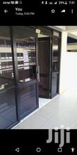 Office For Rent In Kabalagala   Commercial Property For Rent for sale in Kampala, Central Region, Uganda