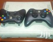 Chipped Xbox 360 | Video Game Consoles for sale in Central Region, Kampala