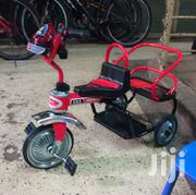 Baby Bike / Kids Tricycle | Toys for sale in Central Region, Kampala