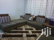 Set Of Chairs | Furniture for sale in Central Region, Kampala