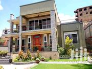 House for Sale in Buziga::4 Bedrooms   Houses & Apartments For Sale for sale in Central Region, Kampala