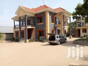 New House for Sale in Kira 5 Bedrooms | Houses & Apartments For Sale for sale in Central Region, Kampala