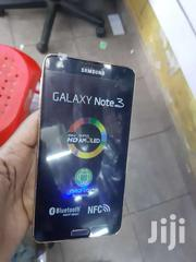 Galaxy Note3   Mobile Phones for sale in Central Region, Kampala