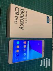 New Samsung C9pro | Mobile Phones for sale in Central Region, Kampala