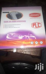 European Car Alarm | Vehicle Parts & Accessories for sale in Central Region, Kampala