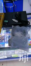 Ps2 Chipped And 10 Games | Video Game Consoles for sale in Kampala, Central Region, Uganda