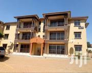 Apartment House for Rent Two Bedrooms in Ntinda | Houses & Apartments For Rent for sale in Central Region, Kampala