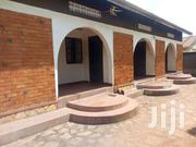 Nice Double Room House  For Sale In Kireka At 220m | Houses & Apartments For Sale for sale in Western Region, Kisoro