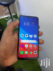 Oppo A7n 64 GB   Mobile Phones for sale in Central Region, Kampala