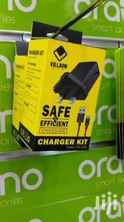Original Fast Charger | Accessories for Mobile Phones & Tablets for sale in Central Region, Kampala