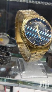 Rolex Watch | Watches for sale in Central Region, Kampala