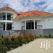 6bedrooms Flat With A Swimming Pool On Entebbe Road Sseguku On Sale | Houses & Apartments For Rent for sale in Central Region, Kampala