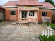 Stand Alone House for Rent in Namugongo:2bedrooms,2bathrooms, at 500k | Houses & Apartments For Rent for sale in Central Region, Kampala