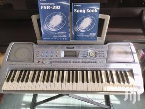 YAMAHA PSR 292 WINDOWS 8.1 DRIVER DOWNLOAD