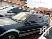 Toyota Carib 1986 Blue | Cars for sale in Central Region, Kampala