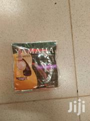 Yamaha Acoustic Guitar Strings | Audio & Music Equipment for sale in Central Region, Kampala