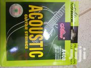 Acoustic Guitar Strings Full Set | Audio & Music Equipment for sale in Central Region, Kampala