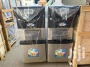Brand New Top Quality Ice Cream Maker Machines | Restaurant & Catering Equipment for sale in Central Region, Kampala
