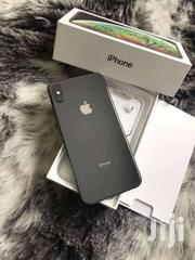 iPhone Xs Max 64gb New | Mobile Phones for sale in Central Region, Kampala